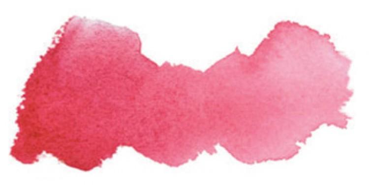 Daniel Smith : Watercolour Paint : 5ml : Rhodonite Genuine