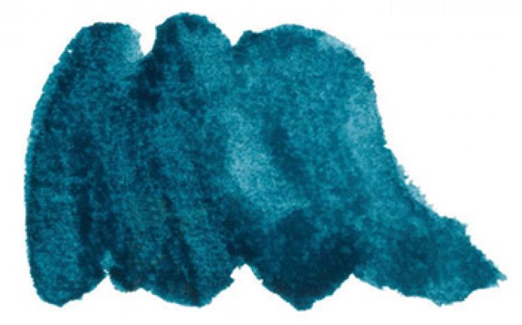 Daniel Smith : Watercolour Paint : 5ml : Mayan Blue Genuine