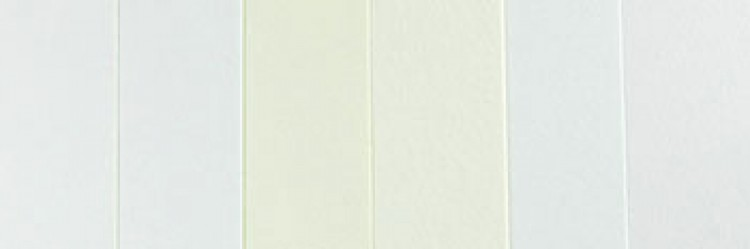 Stillman & Birn : Sample Pack of 6 Sheets 10 x 15cm : 1 Per Order