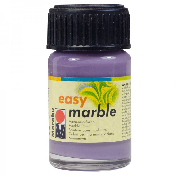 Marabu : Easy Marble 15 ml