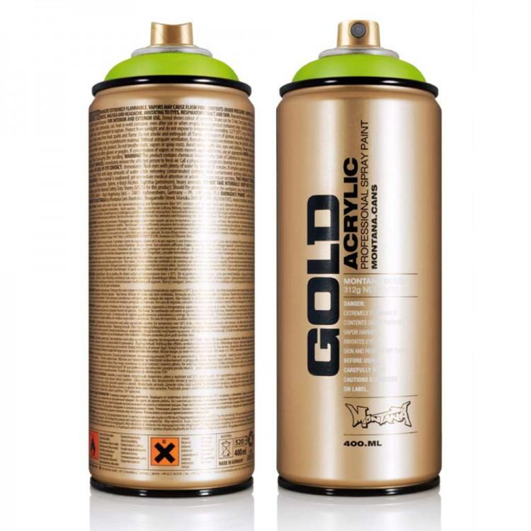 Montana Gold Acrylic Spray Paint Montana Gold Montana Brands Jackson 39 S Art Supplies