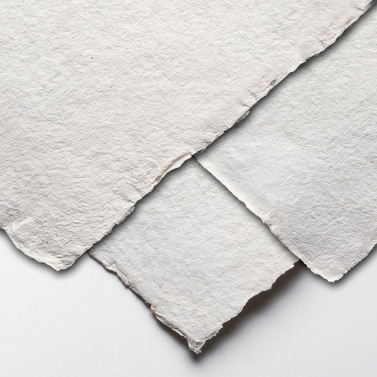 Jackson's : Eco Papers : Sheets : Medium Rough