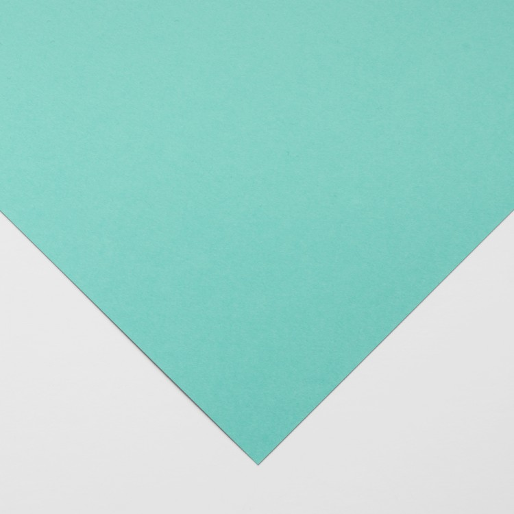 Clairefontaine : Maya : Coloured Paper
