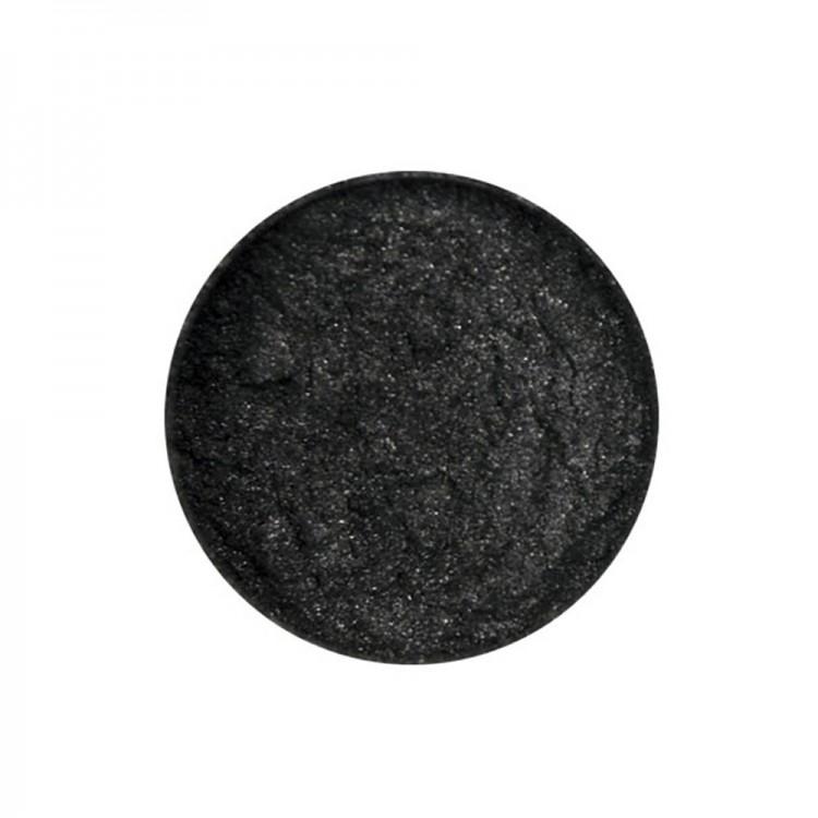 Roberson : Graphite Powder : 200 Mesh