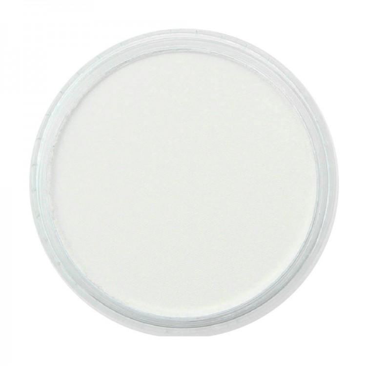 PanPastel : Soft Pastel Mediums