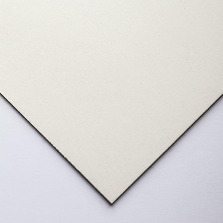 Crescent Art Board : Watercolour : Off White Rag : Hot Pressed : Heavy : 20x30 inch