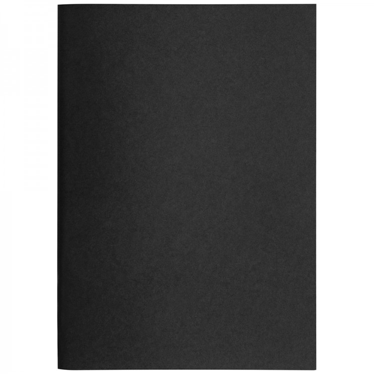 Seawhite : Soft Cover Pad : 140gsm : 20 Sheets : A5 portrait