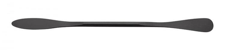 RGM : Black Sculpture Tools