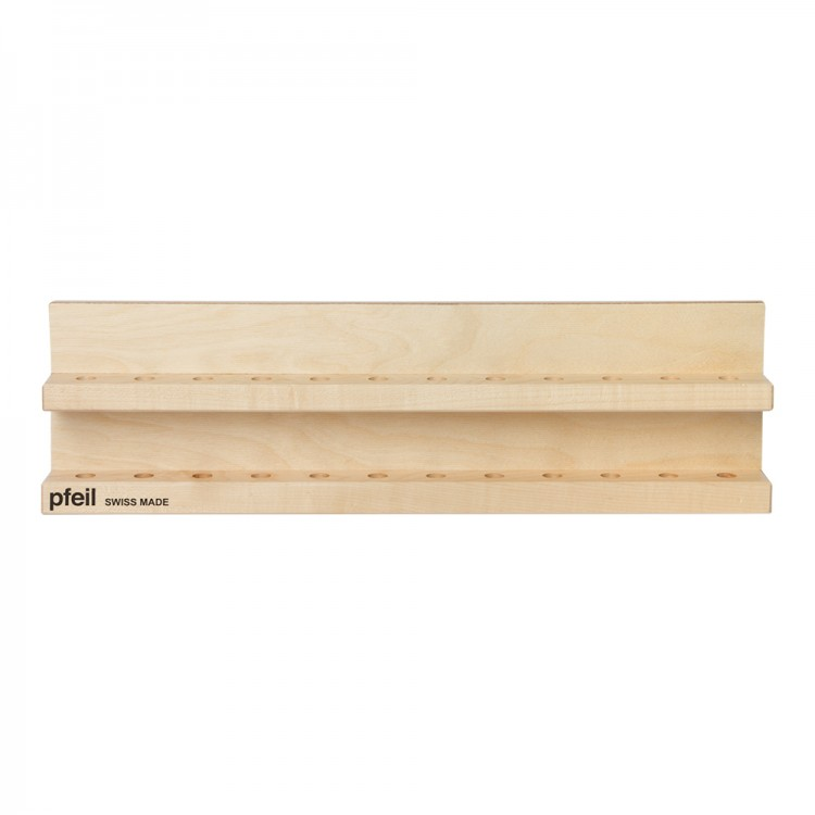 Pfeil : Lino and Block Cutter Tool Display : Fits 12 Tools (Stand Only)