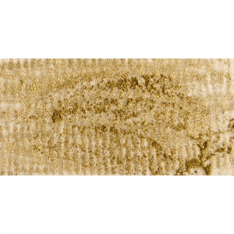 Sennelier : Soft Pastel : Iridescent 824