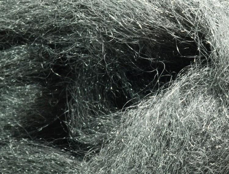 Trollul : Steel Wools : 200g