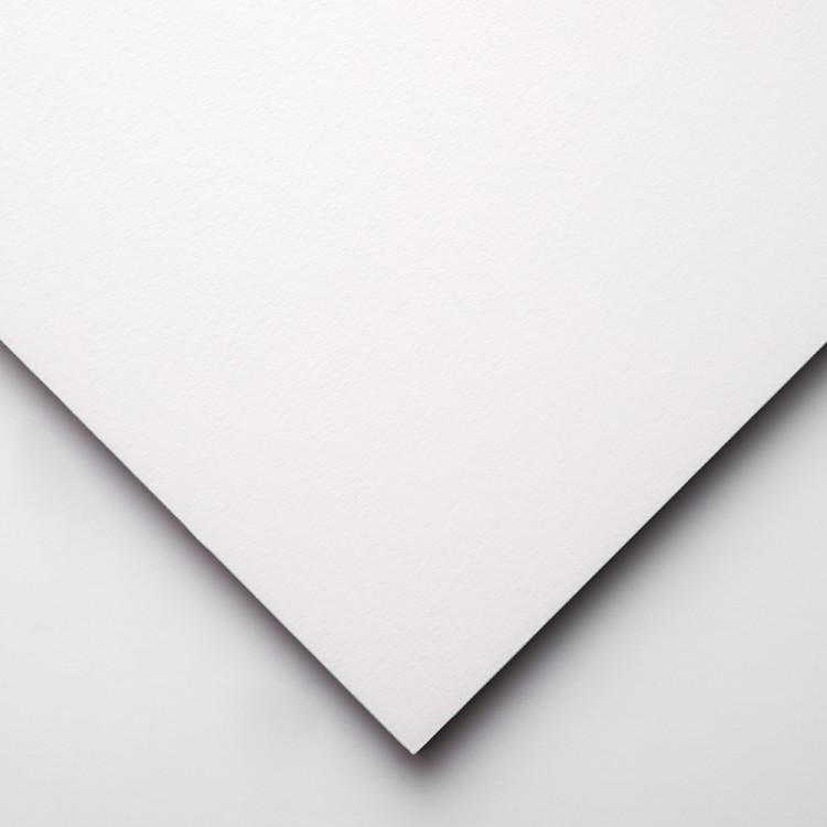 Jackson's : Watercolour Paper Sheets: 300gsm
