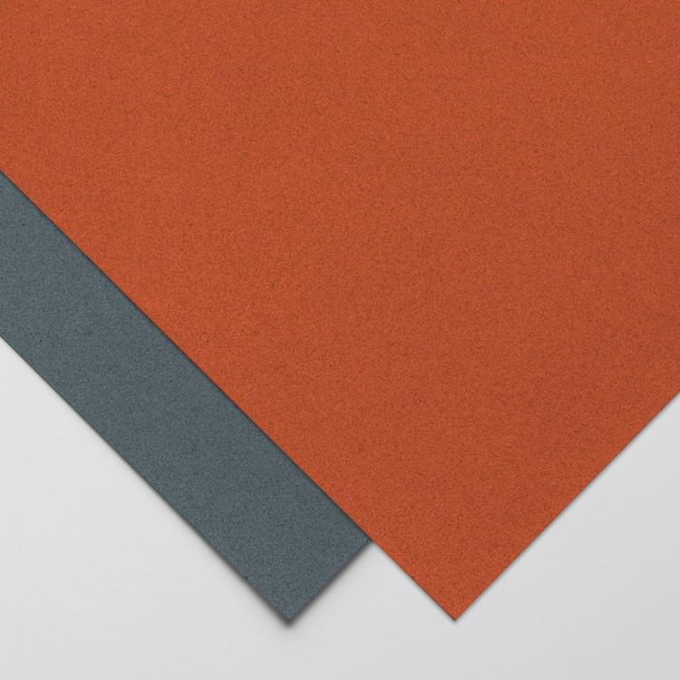 Sennelier : Soft Pastel Card : Sheets
