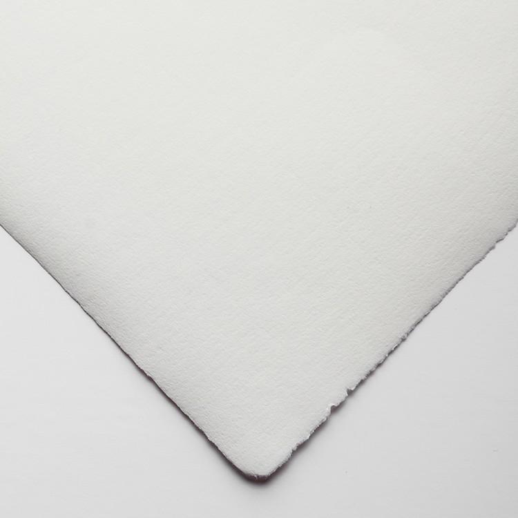 Zerkall : Printmaking Paper : Sheets : Rough
