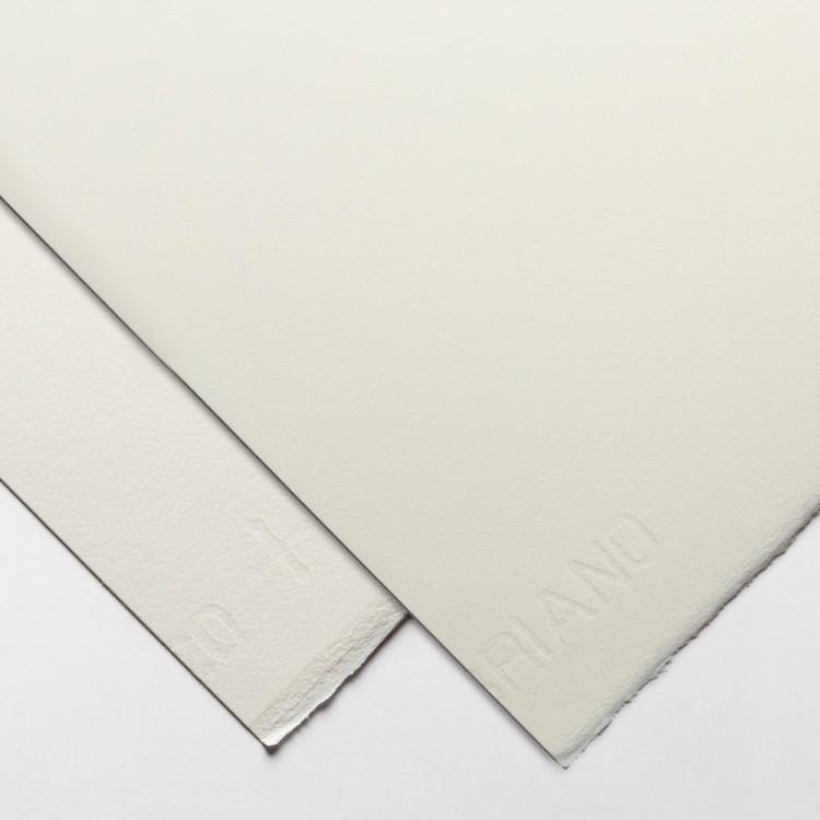 Fabriano : Artistico Paper Sheets : 22 x 30 in