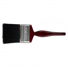 RTF Granville : Series 56 Trade Brush : 3 in