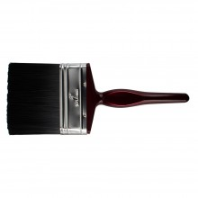 RTF Granville : Series 56 Trade Brush : 4 in