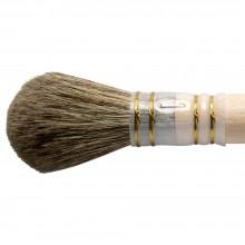 Handover : Soft Hair Mop : Quill : # 16
