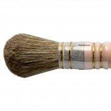 Handover : Soft Hair Mop : Quill : # 18