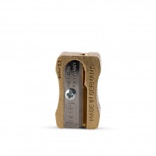 Jakar : Brass Lead Pointer : For 2mm to 3.2mm Leads