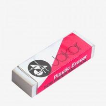 Jakar : Plastic Eraser