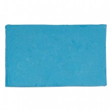 Jakar : Blue Putty Rubber : Large