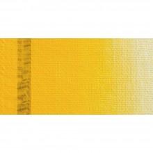 Ara : Acrylic Paint : 100 ml : Cadmium Yellow Medium