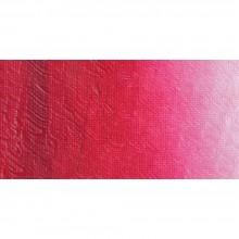 Ara : Acrylic Paint : 100 ml : Quinacridone Rose Deep