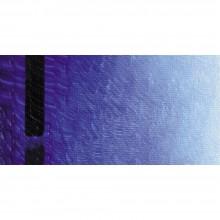 Ara : Acrylic Paint : 100 ml : Ultramarine Blue Light
