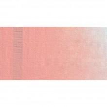 Ara : Acrylic Paint : 100 ml : Naples Yellow Reddish Extra