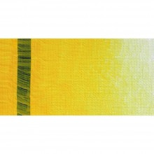 Ara Acrylic : 100 ml : Indian Yellow Lake Extra