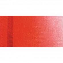 Ara Acrylic : 100 ml : Vermilion Extra