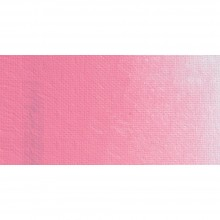 Ara : Acrylic Paint : 100 ml : Brilliant Pink