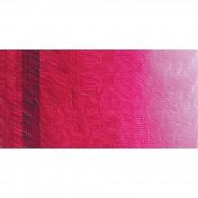 Ara : Acrylic Paint : 100 ml : Quinacridone Magenta