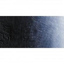 Ara : Acrylic Paint : 100 ml : Payne's Grey