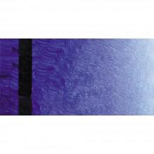 Ara : Acrylic Paint : 100 ml : Ultramarine Blue Deep