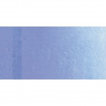 Ara : Acrylic Paint : 100 ml : King's Blue Deep