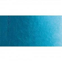 Ara : Acrylic Paint : 100 ml : Turquoise Blue Deep