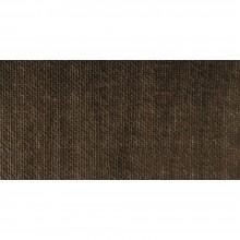 Ara : Acrylic Paint : 100 ml : Bronze Dark