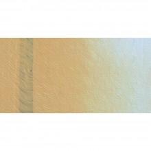 Ara : Acrylic Paint : 100 ml : Naples Yellow Extra