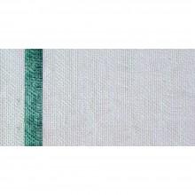 Ara : Acrylic Paint : 100 ml : Pearl Green