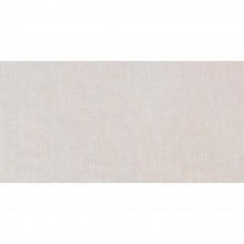 Ara : Acrylic Paint : 100 ml : Pearl Lilac