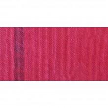 Ara : Acrylic Paint : 100 ml : Metallic Red Light