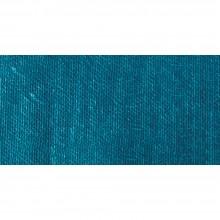 Ara : Acrylic Paint : 100 ml : Metallic Turquoise