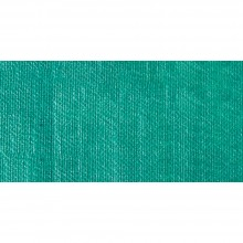 Ara : Acrylic Paint : 100 ml : Metallic Green