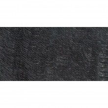 Ara : Acrylic Paint : 100 ml : Graphite