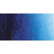 Ara : Acrylic Paint : 250 ml : Phthalo Blue