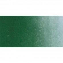 Ara : Acrylic Paint : 250 ml : Chromium Oxide Green