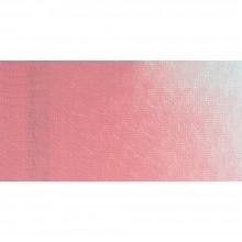 Ara : Acrylic Paint : 250 ml : Flesh Tint Deep