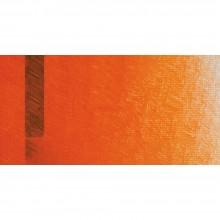 Ara : Acrylic Paint : 250 ml : Golden Orange Lake